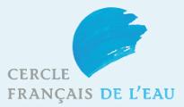 Cercle Français de l'Eau